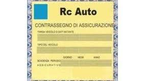 Assicurazioni auto: alcuni trucchi per risparmiare