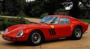 Le auto più lussuose di sempre
