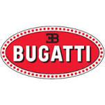 Assistenza Bugatti
