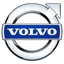 Centro Assistenza Volvo