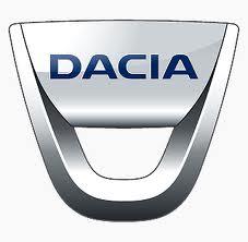 Centro Assistenza Dacia