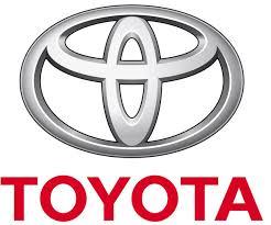 Centro Assistenza Toyota Sona