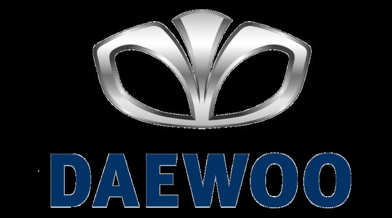 Centro Assistenza Daewoo