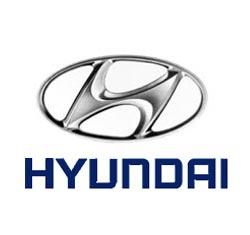 Centro Assistenza Hyundai