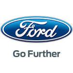 Centro Assistenza Ford