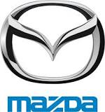 Centro Assistenza Mazda
