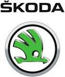 Centro Assistenza Skoda