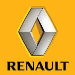 Centro Assistenza Renault