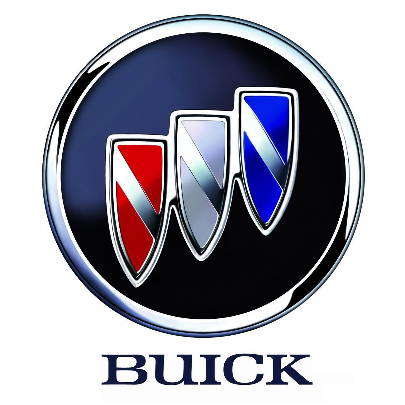 Centro Assistenza Buick
