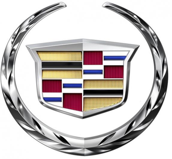 Centro Assistenza Cadillac