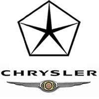 Centro Assistenza Chrysler