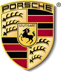 Assistenza Porsche