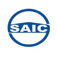 Assistenza SAIC Motor