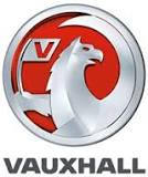 Assistenza Vauxhall