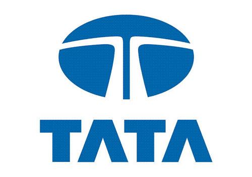 Assistenza Tata