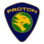 Assistenza Proton
