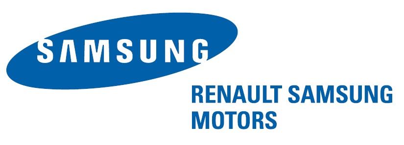 Assistenza Renault Samsung
