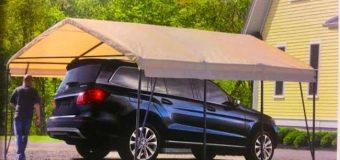 Le migliori coperture per auto