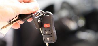 Garanzia auto usata: come funziona