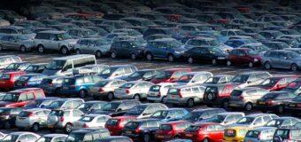 Scegliere tra un'auto nuova e un'auto usata